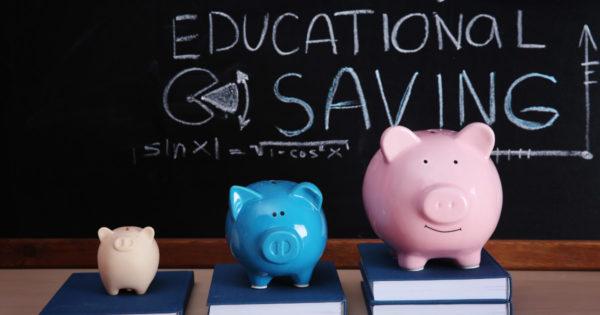 College Savings Plan - 529 Plan - Educational IRA - UGMA - UTMA