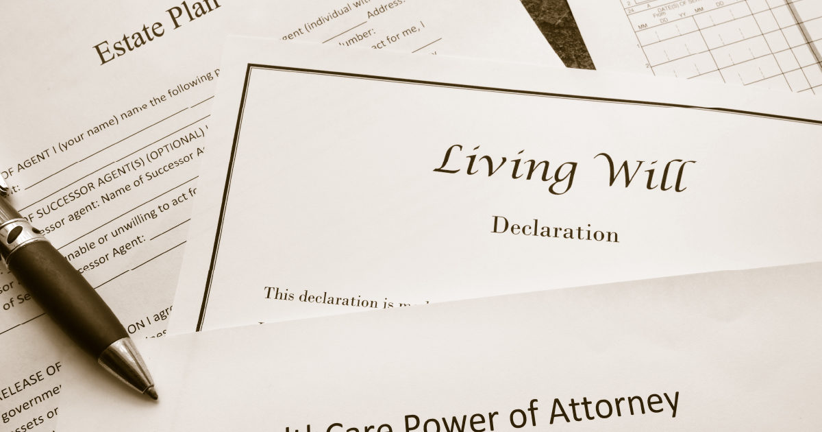 Rollover and Play Dead. Does Your Estate Plan Really Work?