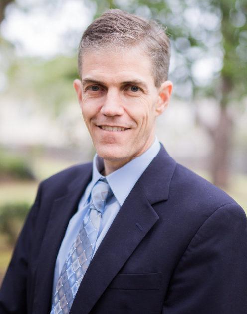 Jamie Cornehlson, CFA® - Partner at Meld Financial