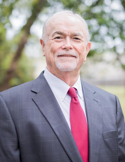 Mark McGarvey, CFP® - President Meld Financial
