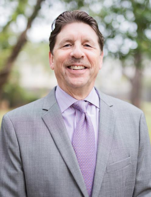 Michael Guilsher, Senior Financial Advisor at Meld Financial